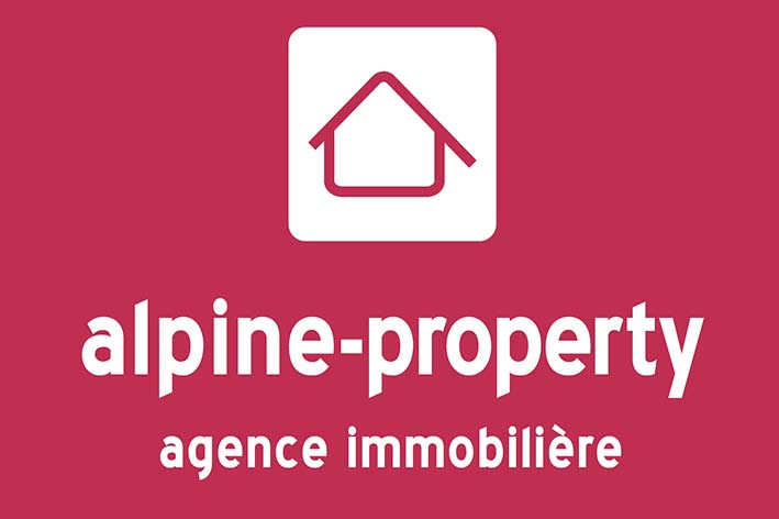 alpine_property
