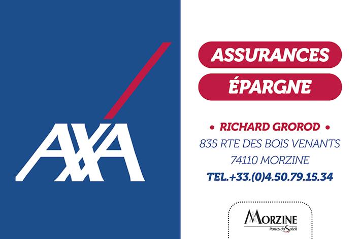 axa_grorod