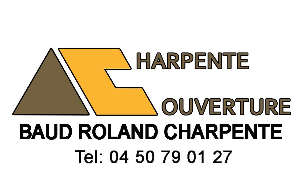 baud_roland_charpente