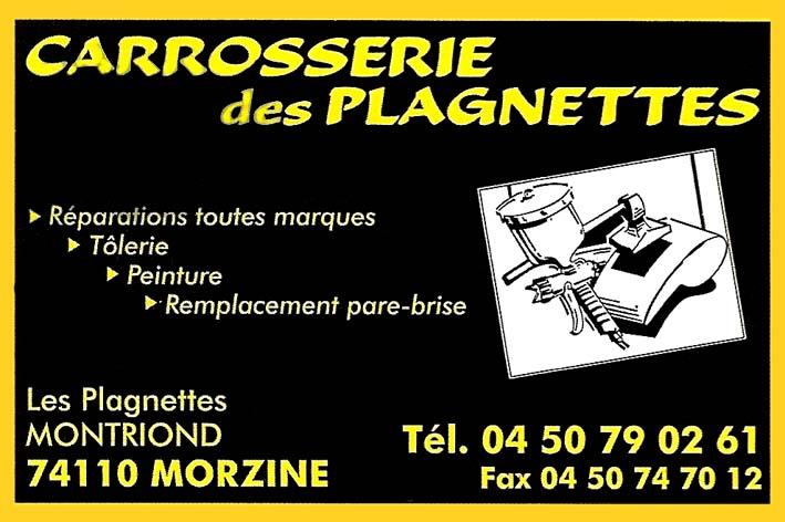carrosserie_des_plagnettes
