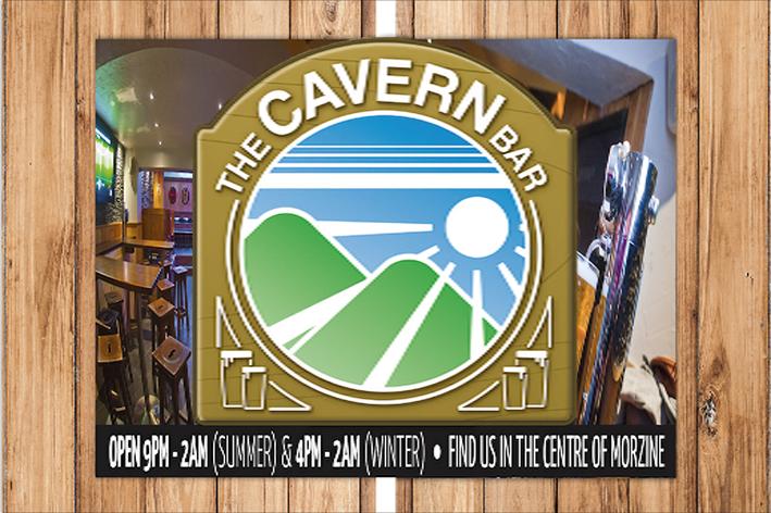 cavern_bar