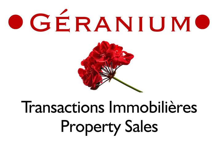 geranium_immo