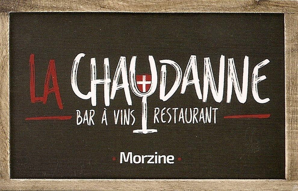 la_chaudanne