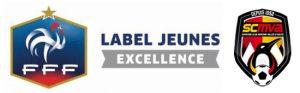 label-jeunes-fff-nike