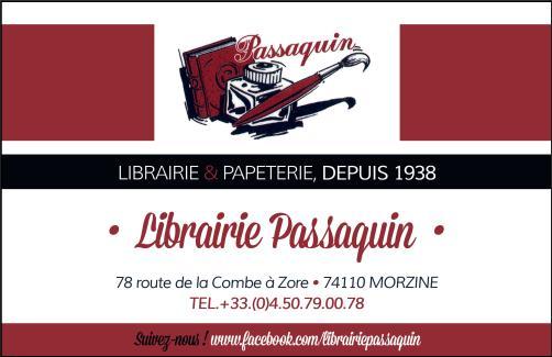 librairie_passaquin_jpeg