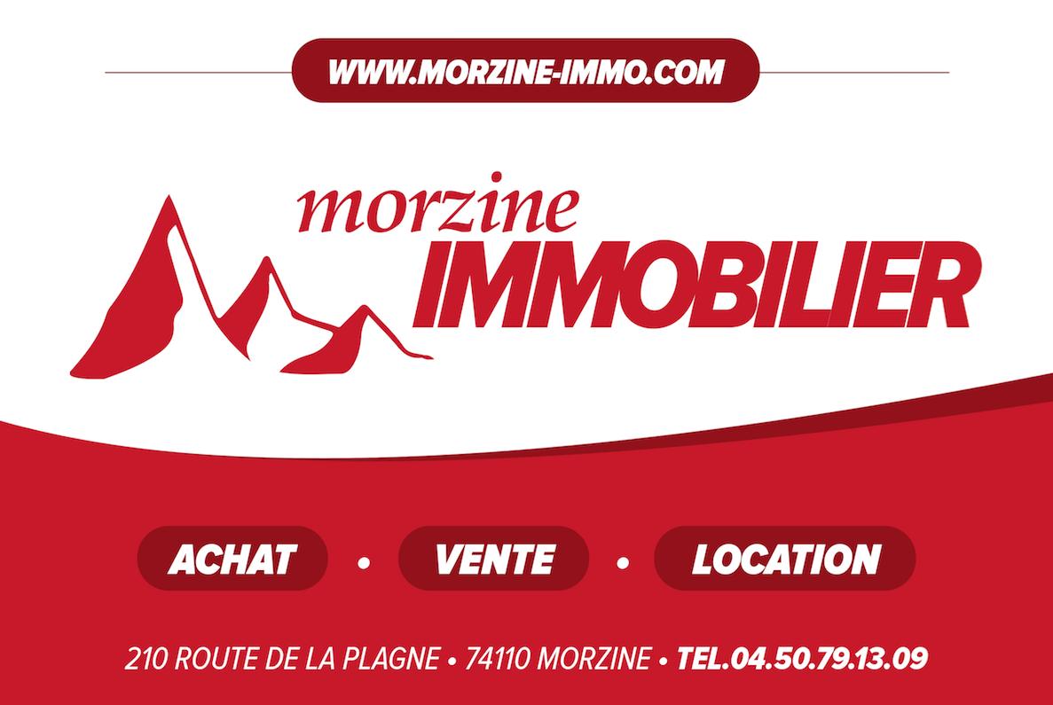 morzine_immobilier