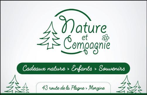 nature_et_compagnie_jpeg