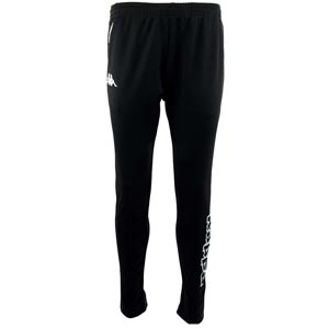 pantalon-entrainement-scmva