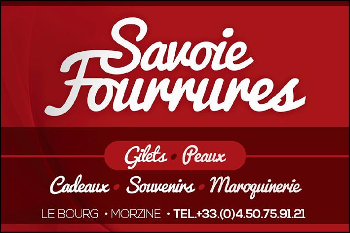 savoie_fourrures_tdm