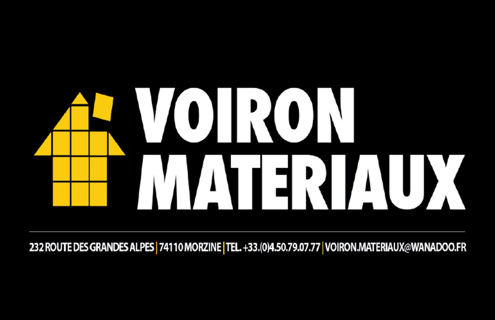 voiron_materiaux