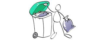Journée propreté le Samedi 28 !