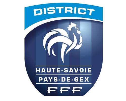 PPF U13: 6 joueurs du SCMVA y participaient